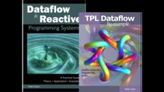 .Net Dataflow Professional