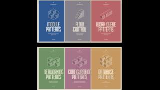 Node Patterns