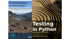 Pragmatic Python Cloud Developer