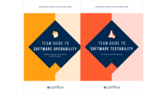 Operability and Testability