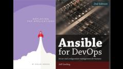 PHP DevOps