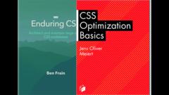 Pro CSS Bundle