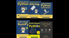 Python Superpower