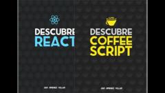 ReactJS y CoffeeScript
