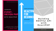 ReactPHP Bundle