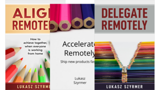 Remote Software Manager Series