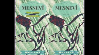Rumi Mesnevi... okuyun okutun!