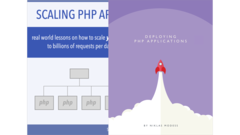 Scaling & Deploying PHP Apps