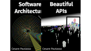 Software Architecture and Beautiful APIs