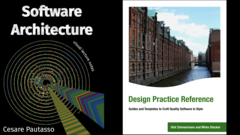 Software Architecture and Design Practice Reference