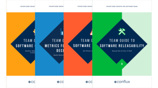 Team Guides for Software