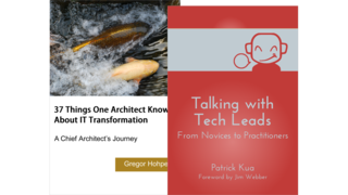 Tools for Tech Leads and Architects
