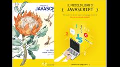 The JavaScript polyglot