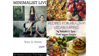 Thriving - Healthy and Simple