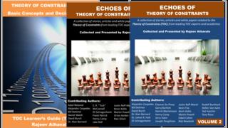 TOC Basics and eTOC