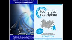 ToCProjetos_Guia_Aprendiz & ToCProjetos_Faça_Você_Mesmo