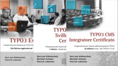 typo3 v7 (offerta in italiano)