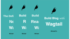 The Wagtail CMS Bundle