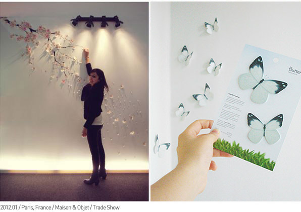 Diy Interior Design App: 1000+ Images About Butterfly Ideas On Pinterest