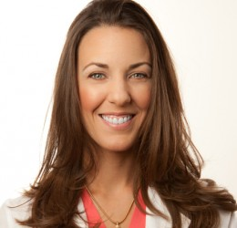 Sara Connolly, MD, FAAP, Board Certified Pediatrician
