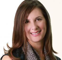 Raquel Anderson, EdD, LMHC, NCC, Behavioral Health Specialist
