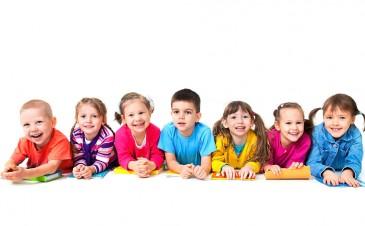Why developmental milestones will make you crazy