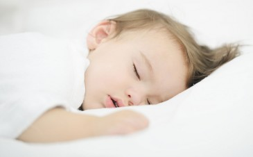 QOD: Is it safe to give melatonin to children?