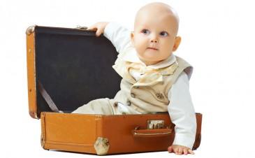 Can we bring liquids like breast milk or formula on an airplane flight?