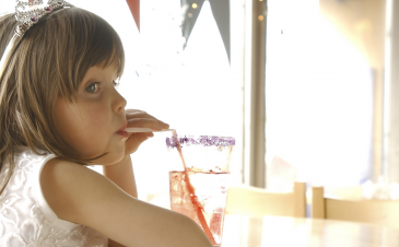 6 foods you should stop feeding your toddler