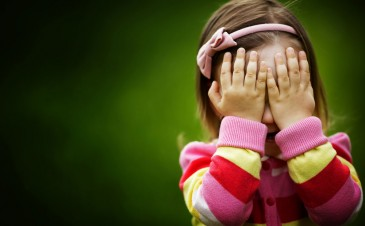 How children understand death