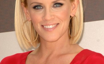 The Jenny McCarthy story: what this weekend says about autism in our culture