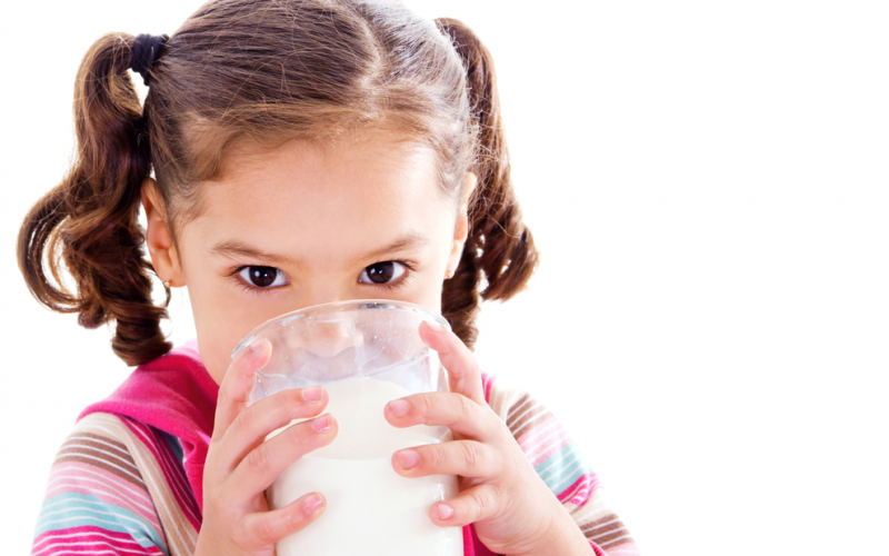18 best breakfast options for your toddler