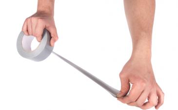 QOD: Is it true duct tape can treat warts?