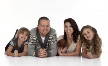 National Blended Family Day