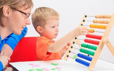 When should my child start preschool?