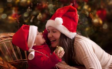 Dr. Sara's Christmas request