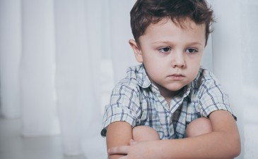 New survey shows increase in autism rates