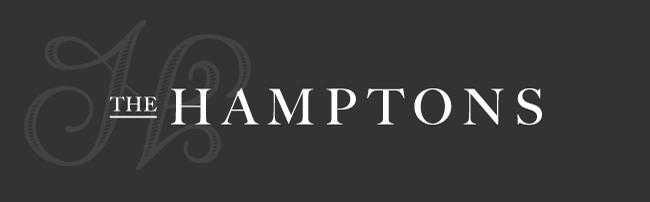 The Hamptons Phase II