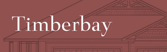 Timberbay
