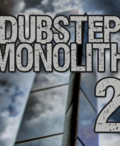 dubstep-monolith-21