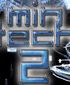 min-tech-2.png
