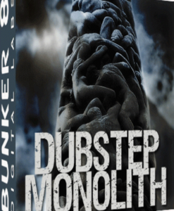 dubstep-monolith.png