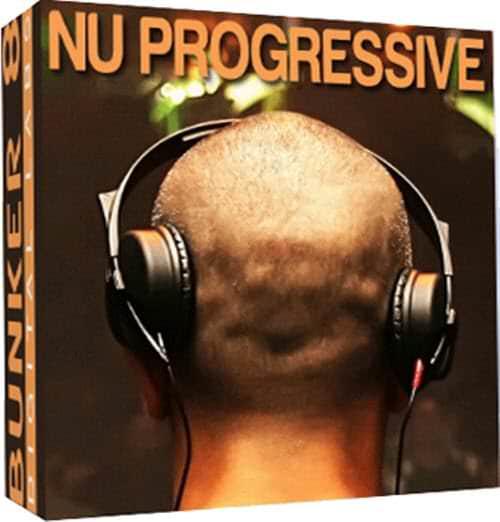 nu-progressive.jpg