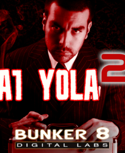 a1-yola-2.png