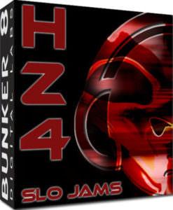 hitzone-4-slow-jams.jpg