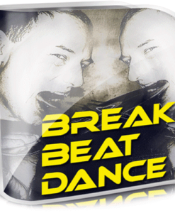 Break-Beat-Dance.png