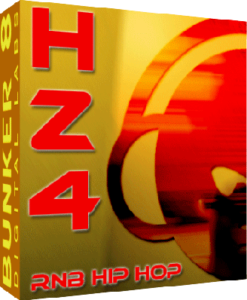 Hizone-4-RnB.png
