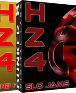 hitzone-4-complete-bundle.jpg