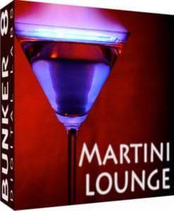 martini-lounge.jpg