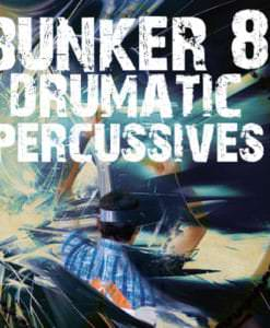 Drumatic-Percussives.jpg